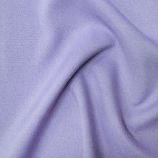 Габардин фиолетовый светлый ш.150