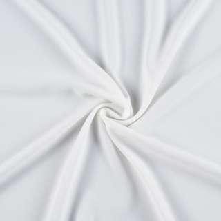 Креп молочный, ш.150