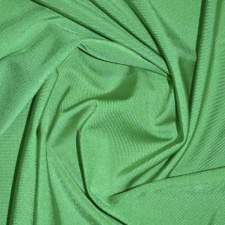 Лайкра зеленая ш.160