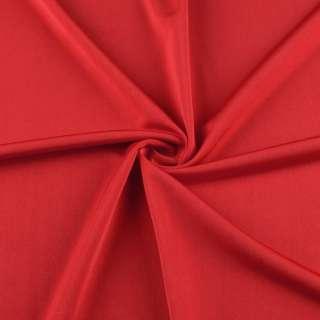 Лайкра красная ш.160