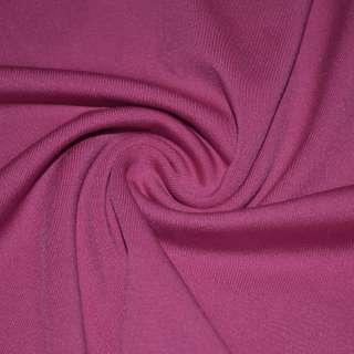Микролайкра розово-сиреневая ш.165