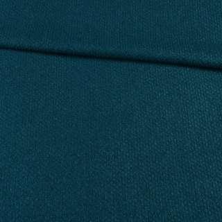 Лоден бирюзовый темный ш.152