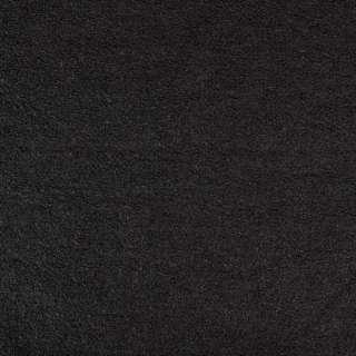 Лоден букле пальтовый черный, ш.150