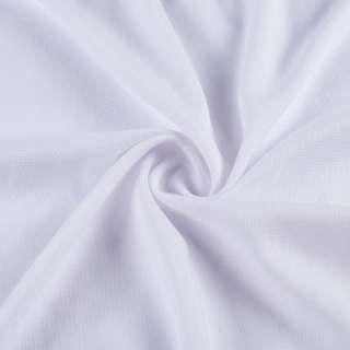 Марлевка белая, ш.150