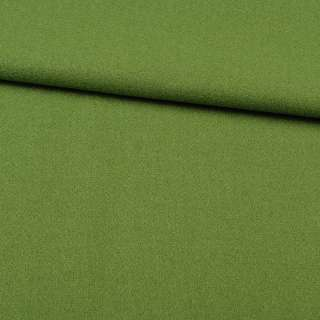 Лоден зеленый, ш.155