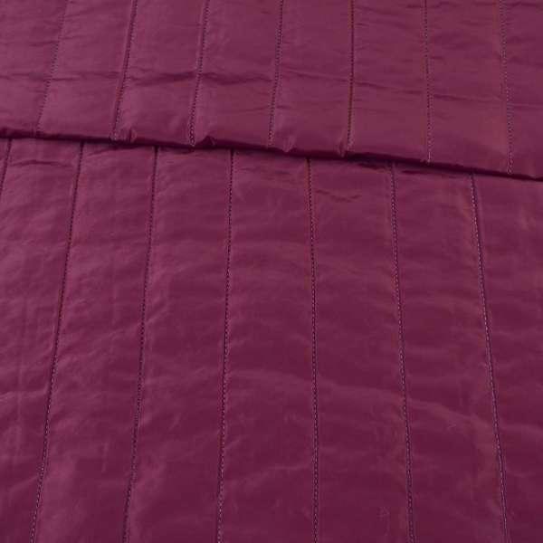 Стеганая плащевая ткань купить в розницу ткань для палантинов купить