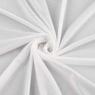 Сетка подкладочная белая, ш.160