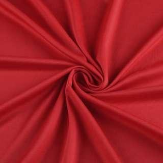 Микролайкра красная ш.150