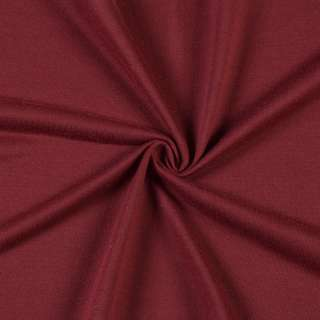 Лакоста бордовая ш.190