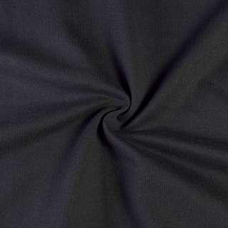Лакоста черно-синяя ш.185