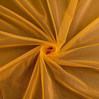 Еврофатин мягкий оранжевый ш.160