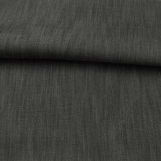 Джинс вискозный серый, ш.150