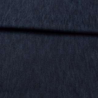 Джинс сине-голубой, ш.148