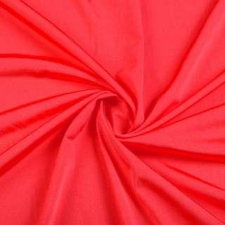 Лайкра красная ш.150