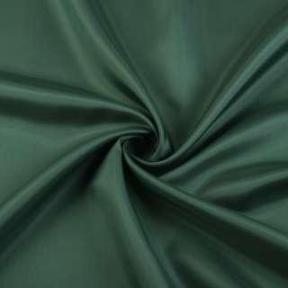Ацетат зеленый темный, ш.140