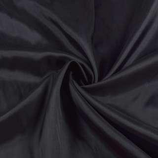 Ацетат черный, ш.138