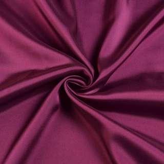 Вискоза подкладочная фиолетовая ш.140