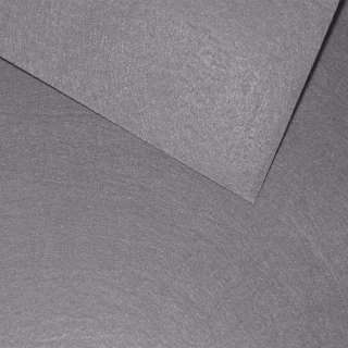 Фетр (для рукоделия) серый (0,9мм) ш.85