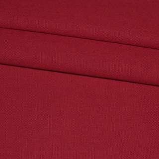 Деко-коттон красный ш.150
