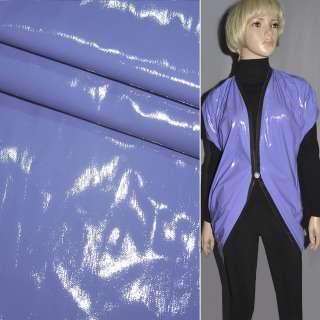 Лаке светло-фиолетовое тонкое ш.140