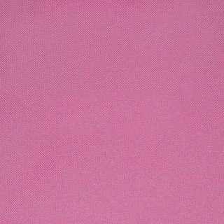 ПВХ ткань оксфорд 600 D розовая ш.140