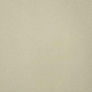 ПВХ ткань оксфорд 600 D песочная светлая ш.150см
