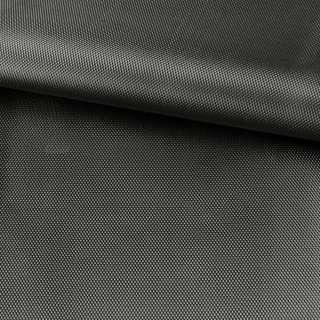 ПВХ ткань оксфорд 1680D серо-оливковая, ш.152