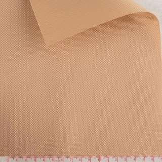 Ткань сумочная 1680D бежевая ш.150
