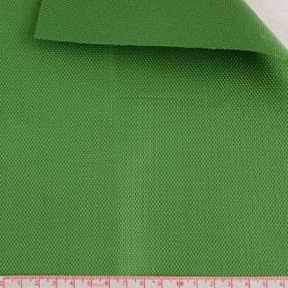Ткань сумочная 1680D зеленая ш.150