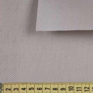 Ткань сумочная 1680 D серая светлая, ш.150