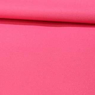 ПВХ ткань оксфорд 600D малиновая, ш.150