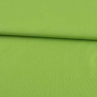ПВХ ткань оксфорд 600D салатовая, ш.150