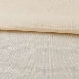 Ткань двунитка (суровая) ш.150