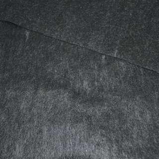 полотно нетк. ГПТ 150г/м.кв. черное ш.160