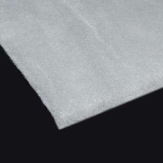 полотно неткан. (холософт) п.100 белое (50) ш.150