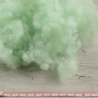 Холлофайбер Fill 7sl зеленый, 10 кг мешок