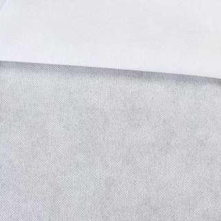 флизелин неклеевой белый (плотн.50) ш.160