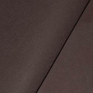 флизелин неклеевой коричневый темный (плотность 70) ш.160