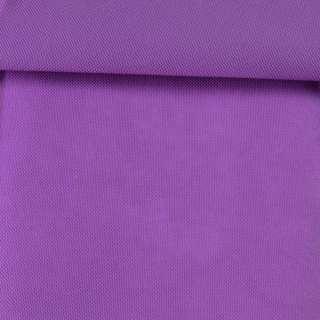 флизелин неклеевой лиловый ( плотн.80) ш.160