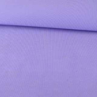 Флизелин неклеевой (спанбонд) сиреневый светлый, плотность 80, ш.160