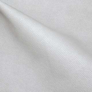 Флизелин неклеевой (спанбонд) белый, плотность 90, ш.160