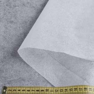 Флизелин белый 1020, ш.90