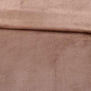 Велсофт двухсторонний молочный шоколад, ш.180