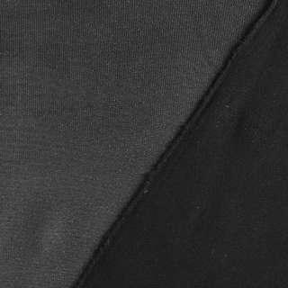 """Дублерин серый темный """"KUFNER"""", ш.160"""