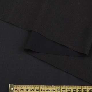 Дублерин стрейч LAINIERE серый темный ш.150