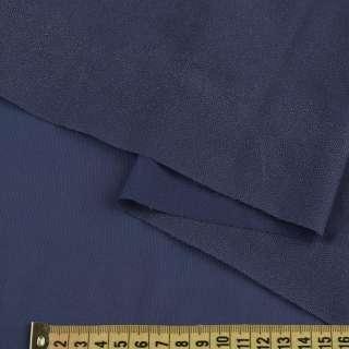 Дублерин стрейч LAINIERE синий ш.150