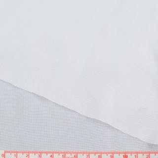 Дублерин стрейч LAINIERE белый ш.150