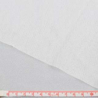 Дублерин трикотажный LAINIERE белый ш.150