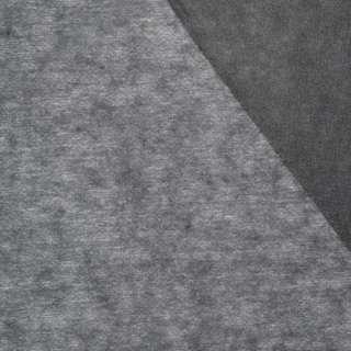 Флизелин светло-серый
