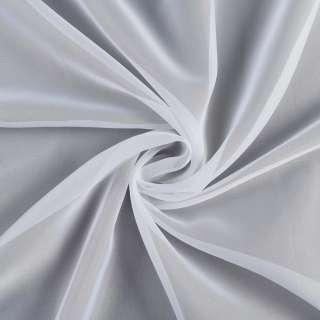 Вуаль белая, ш.280